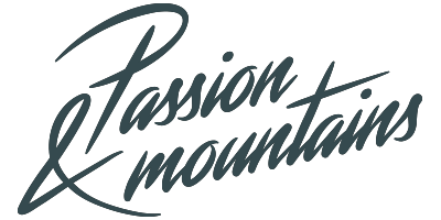 Passion & Mountains